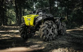 2020-sportsman-xp-1000-high-lifter-black-lime-squeeze_SIX6437_0166