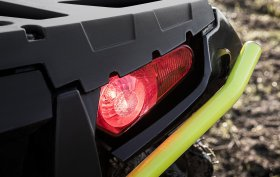 2020-sportsman-xp-1000-high-lifter-black-lime-squeeze_SIX6437_0681
