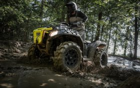 2020-sportsman-xp-1000-high-lifter-black-lime-squeeze_SIX6437_2203